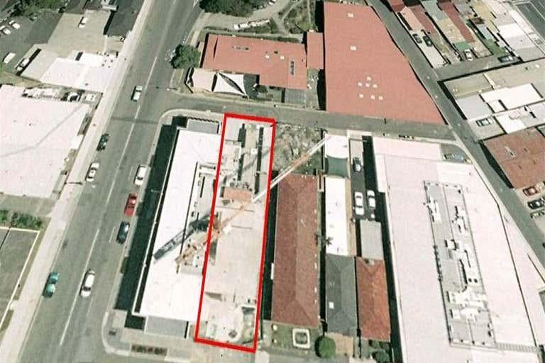 13 Derby Street Kogarah NSW 2217 - Image 3
