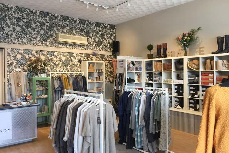 Shop 2, 341 Bong Bong Street Bowral NSW 2576 - Image 1