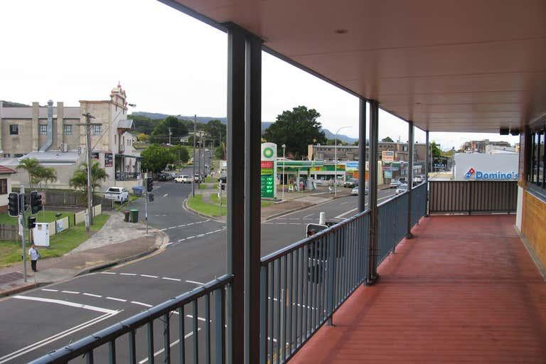 Suite 1/417 Princes Highway Woonona NSW 2517 - Image 3
