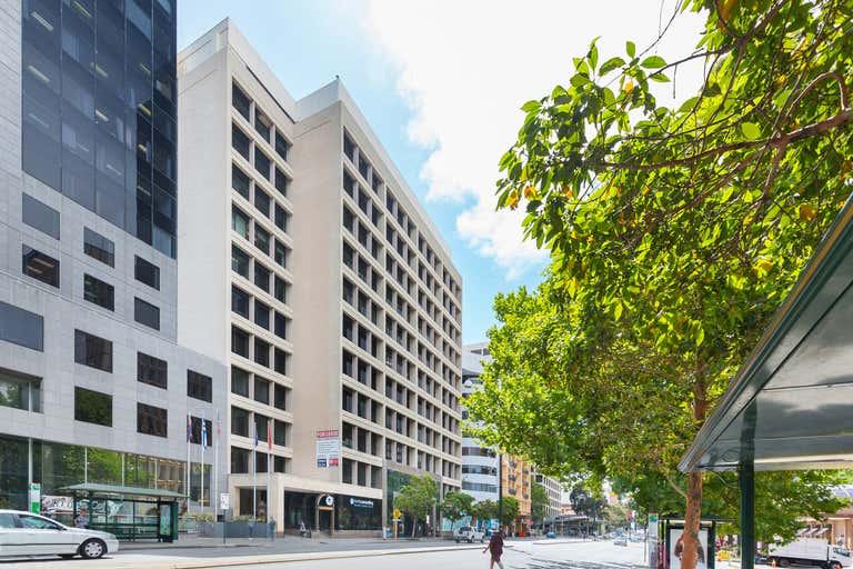 Part Level 3, 12 St Georges Terrace Perth WA 6000 - Image 2