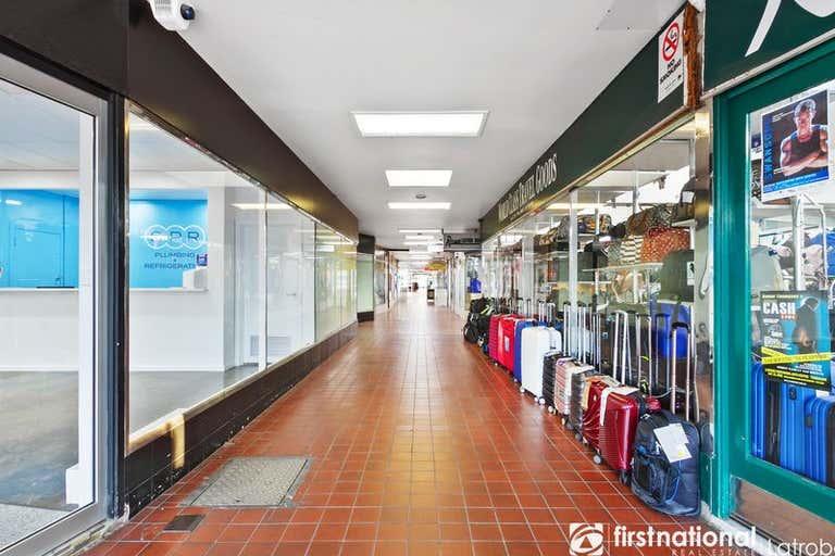 Shop 10, 63-69 Seymour Street Traralgon VIC 3844 - Image 4