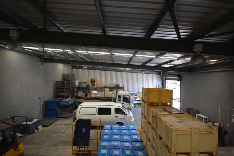 Unit 1 52 Wodonga Street Beverley SA 5009 - Image 4