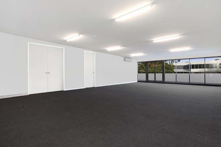 Level 2, 30-32 Barcoo Street Chatswood NSW 2067 - Image 1
