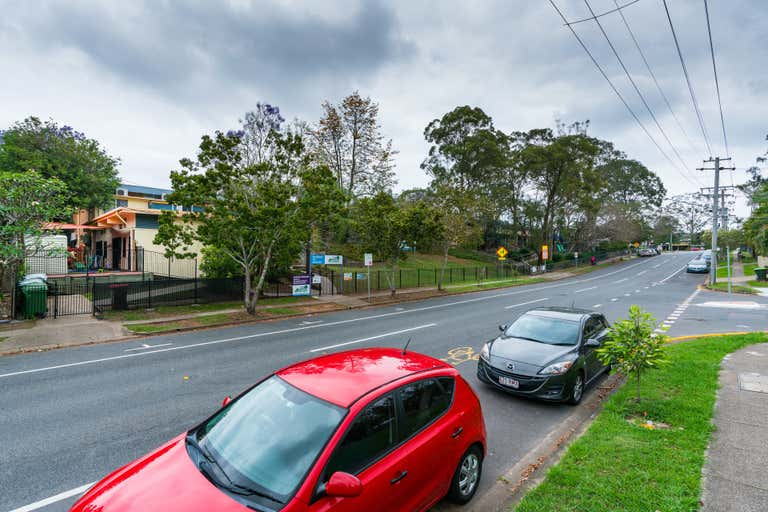 110 Burrenbah Road Jindalee QLD 4074 - Image 2
