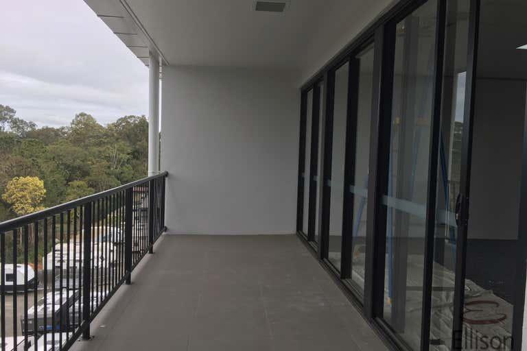 9/3926 Pacific Highway Loganholme QLD 4129 - Image 4
