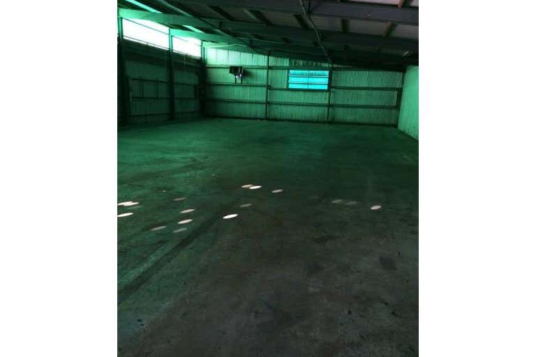 Shed 7, 5 Industrial Street Mackay QLD 4740 - Image 3