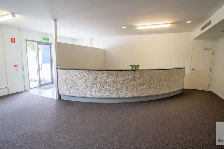 5/29-39 Business Drive Narangba QLD 4504 - Image 4