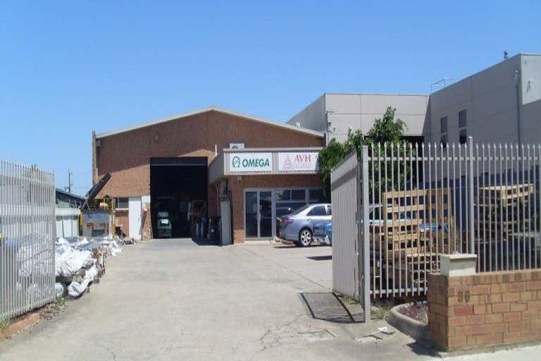 86 Welland Avenue Welland SA 5007 - Image 1