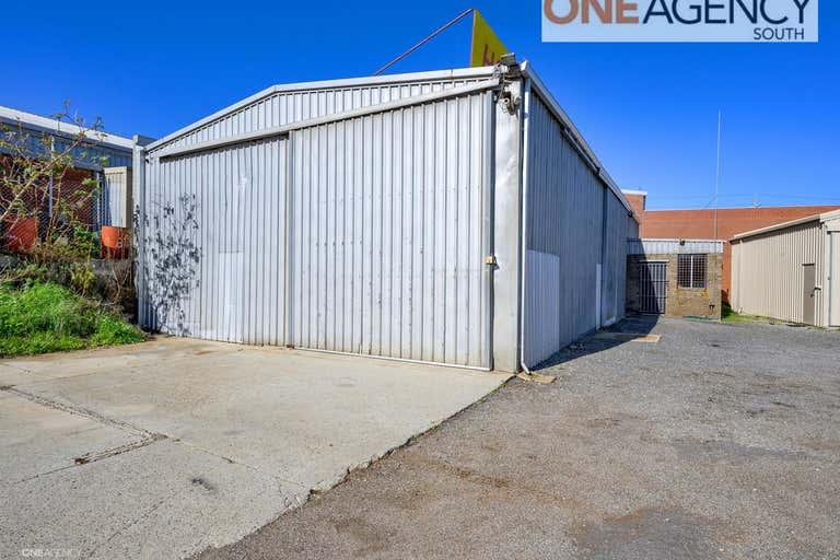 3 Strang Court Beaconsfield WA 6162 - Image 3