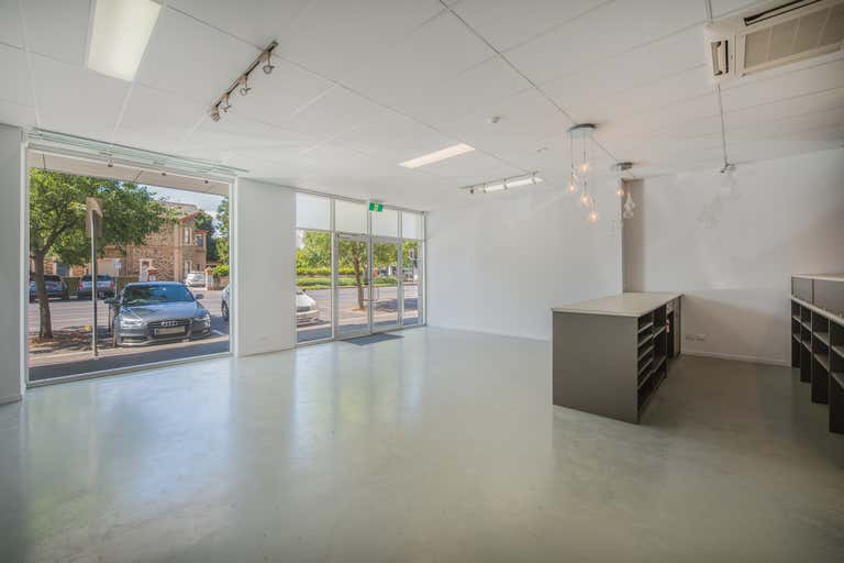 Shop 7, 291 Angas Street Adelaide SA 5000 - Image 2