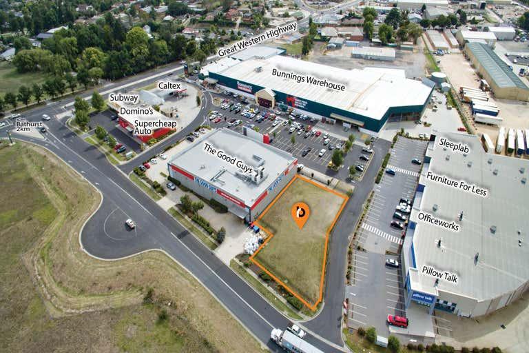 10 Stockland Drive Kelso, 8 Stockland Drive Kelso NSW 2795 - Image 1