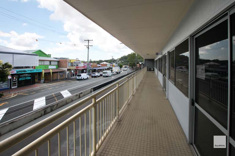 1/14-22 Howard Street Nambour QLD 4560 - Image 4