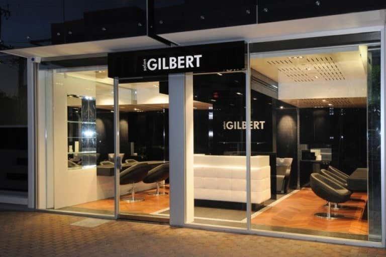 117 Gilbert Street Adelaide SA 5000 - Image 1