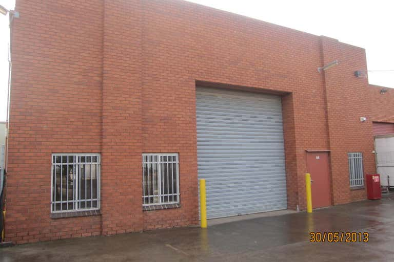 84 Bolinda Street Campbellfield VIC 3061 - Image 1