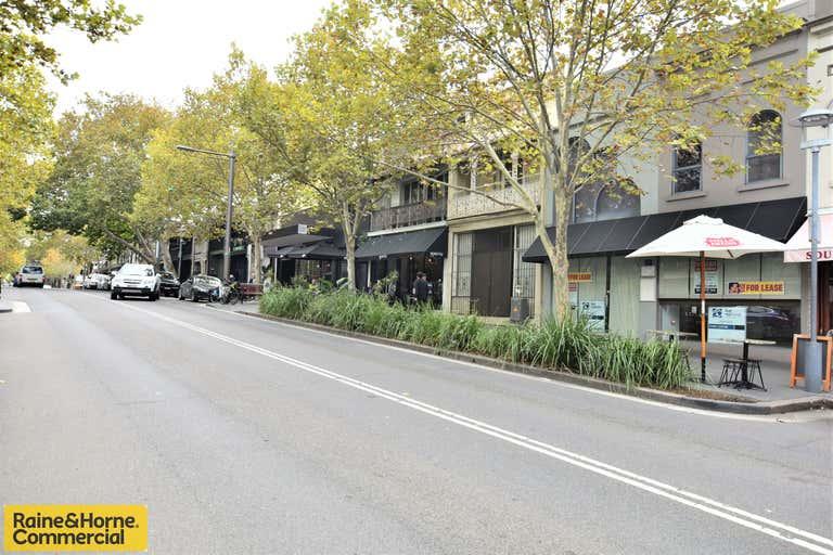 188 Harris Street Pyrmont NSW 2009 - Image 2