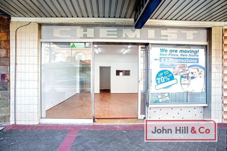 467 Liverpool Road Strathfield NSW 2135 - Image 4
