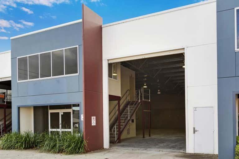 Unit  2, 30 Glenwood Drive Thornton NSW 2322 - Image 1