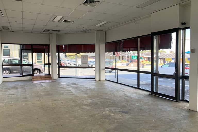 Shops 5 6  7, 78 Brisbane Street Ipswich QLD 4305 - Image 1