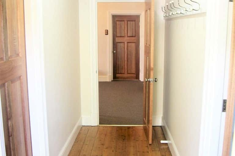 Room 2, 30 Mount Barker Road Hahndorf SA 5245 - Image 4