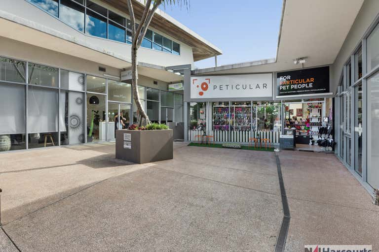 1/224 David Low Way Peregian Beach QLD 4573 - Image 3