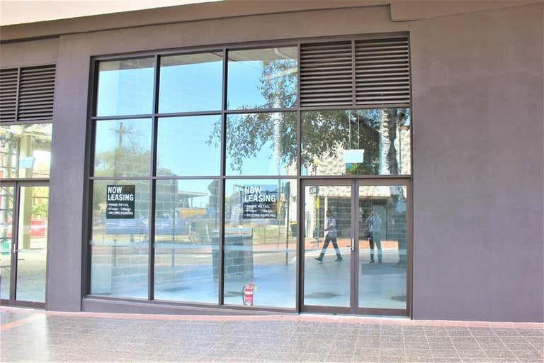 Shop 2/380 Forest Road Hurstville NSW 2220 - Image 4