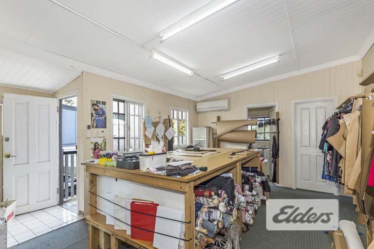 3 Windsor Road Red Hill QLD 4059 - Image 4