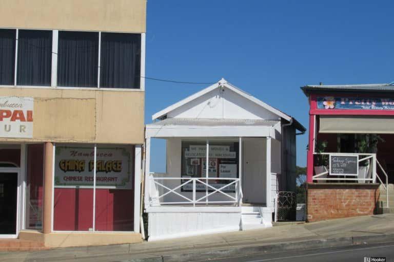 23 Bowra Street Nambucca Heads NSW 2448 - Image 3