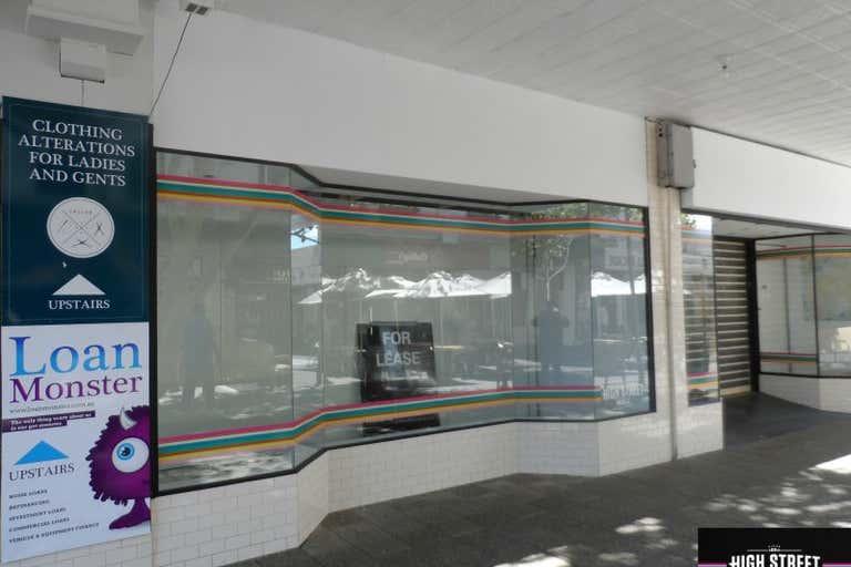 HIGH STREET MALL, 131 High Street Fremantle WA 6160 - Image 2