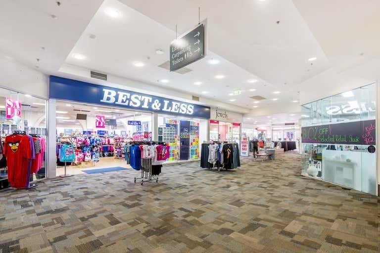 Cullinanes Center, Shop 3/104 Mary Street Gympie QLD 4570 - Image 2