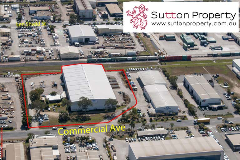 42C Commercial Avenue, Mackay Paget QLD 4740 - Image 1