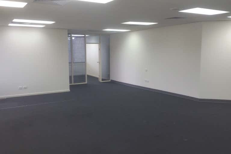 25/168 Melbourne Street North Adelaide SA 5006 - Image 4
