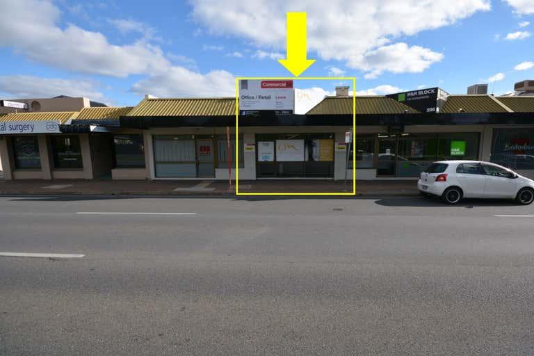 598 Goodwood Road Daw Park SA 5041 - Image 1