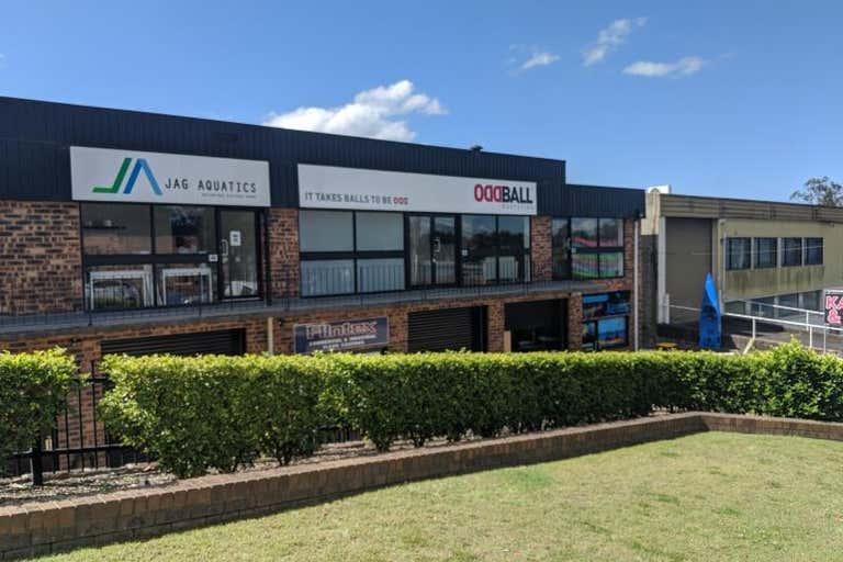 Unit 4, 6 Carnarvon Road West Gosford NSW 2250 - Image 1