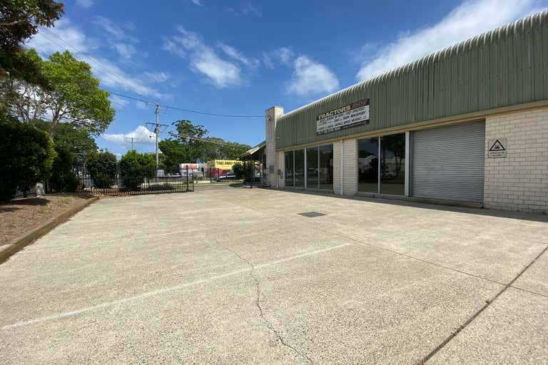1/4 Villiers Drive Currumbin Waters QLD 4223 - Image 4