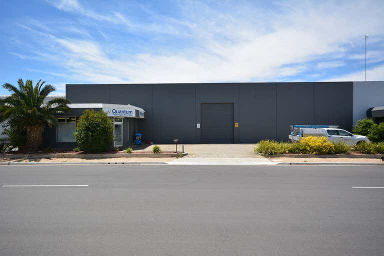 Unit 1 52 Wodonga Street Beverley SA 5009 - Image 1