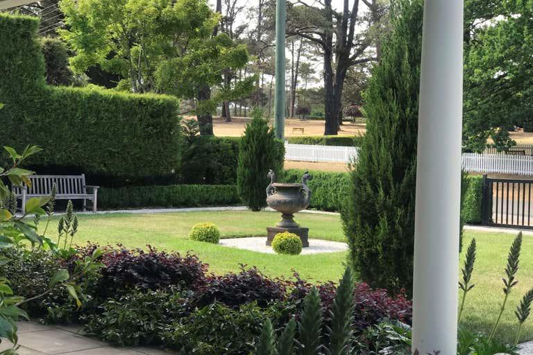10 Jellore Street Berrima NSW 2577 - Image 4