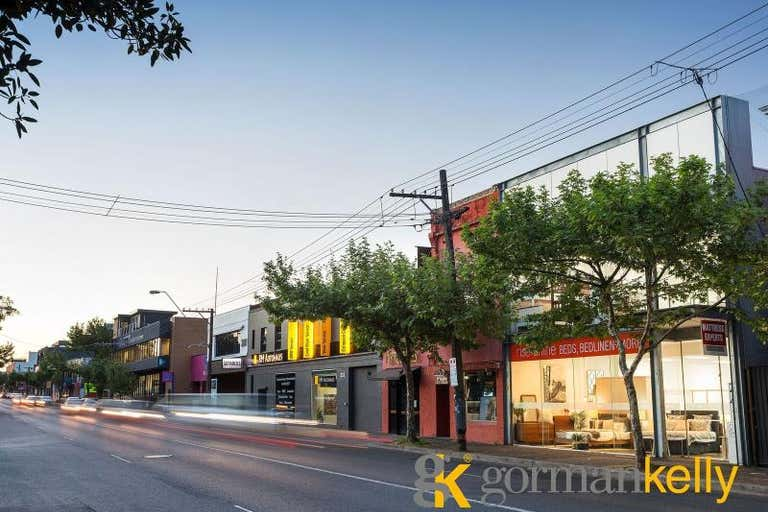 Ground and First Floor, 241 Burwood Road Hawthorn VIC 3122 - Image 3