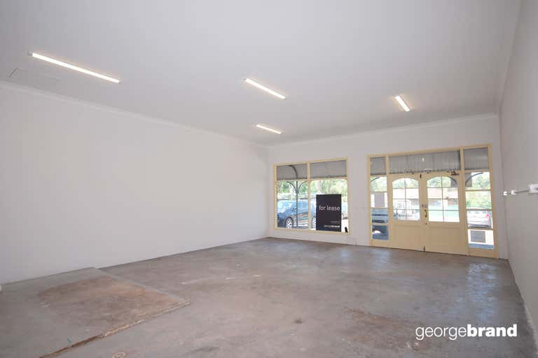 Shop 2, 10 Curringa Kariong NSW 2250 - Image 4