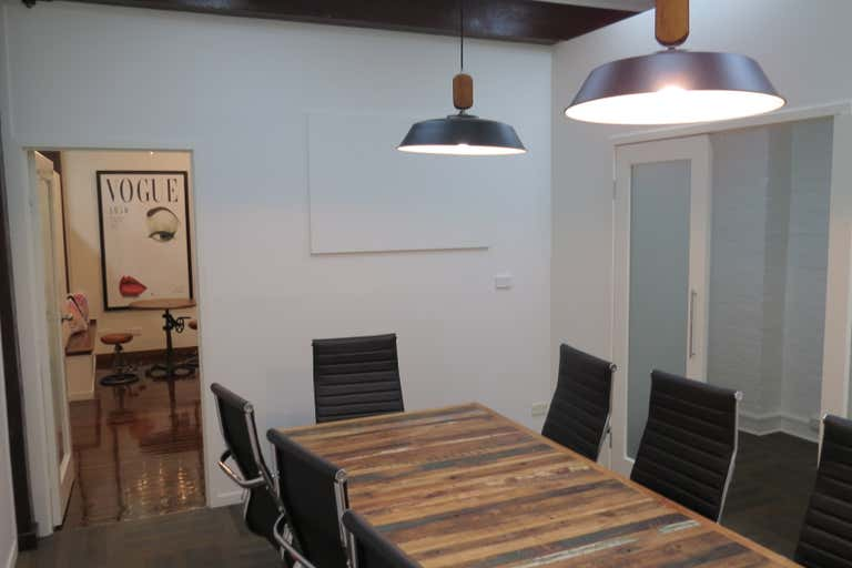 Suite 21, 36 Agnes Street Fortitude Valley QLD 4006 - Image 3