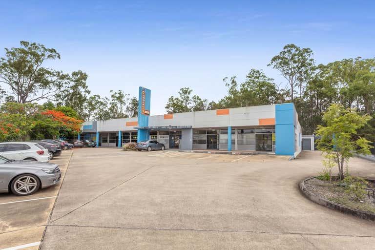 4/66 Commercial Drive Shailer Park QLD 4128 - Image 1