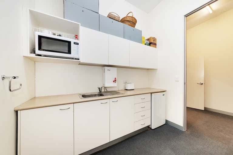 Level 2, Suite 11B/30-32 Barcoo Street Chatswood NSW 2067 - Image 4