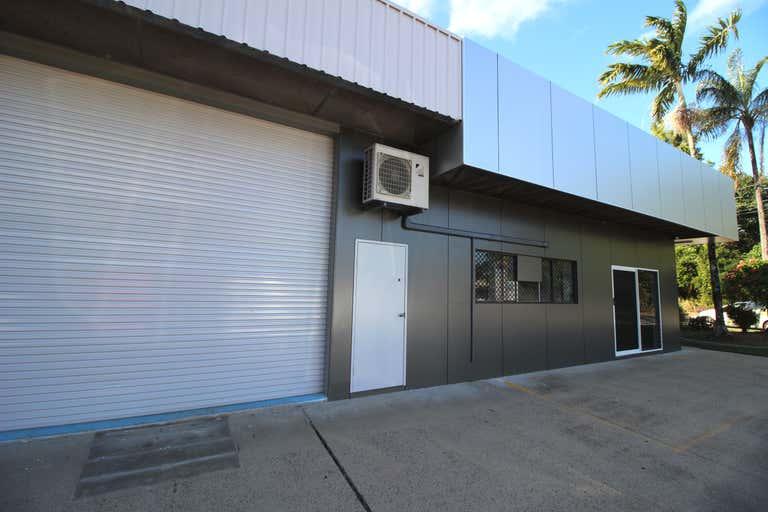 2/149-153 English Street Manunda QLD 4870 - Image 3