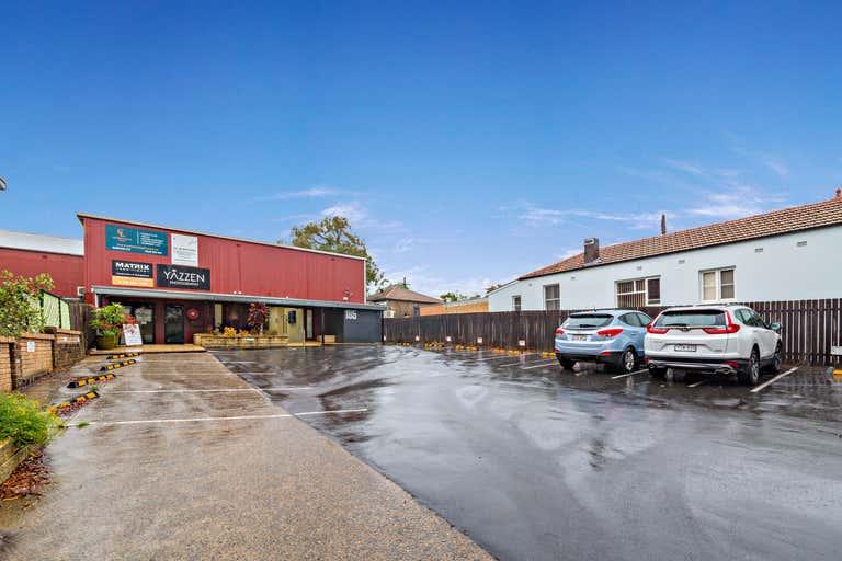 185 Marion Street Leichhardt NSW 2040 - Image 1