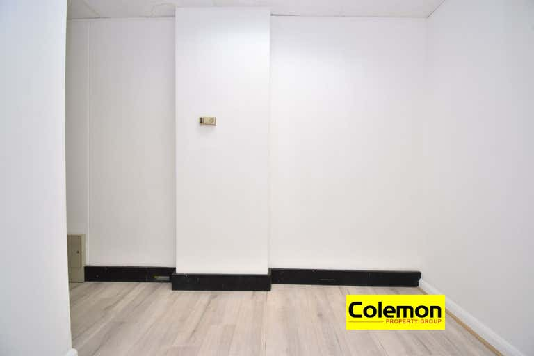 LEASED BY COLEMON SU 0430 714 612, Suite 2B, 264 Beamish St Campsie NSW 2194 - Image 4
