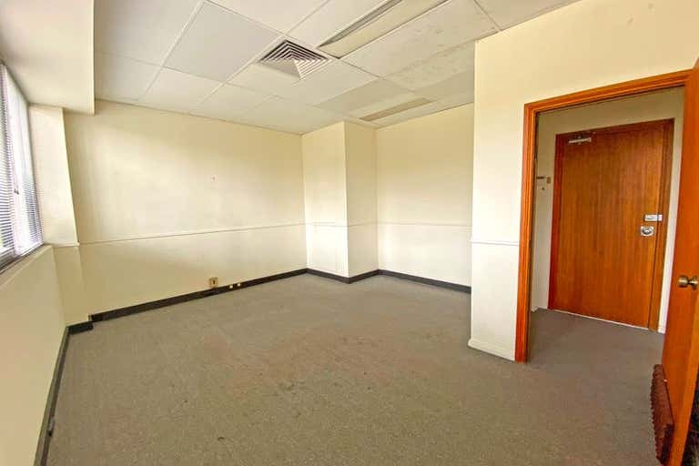 Suite 2, 438 High Street Penrith NSW 2750 - Image 2