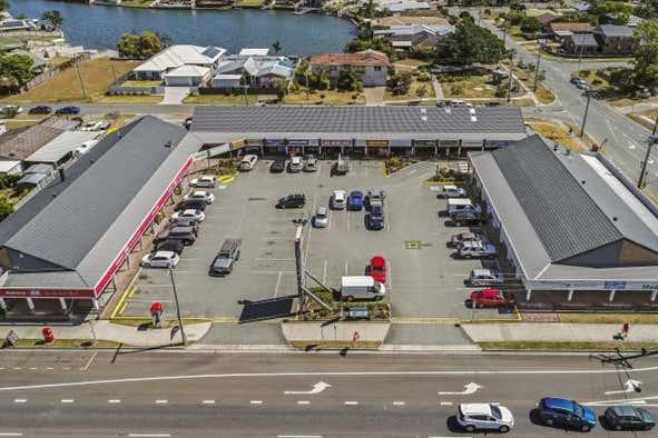 Shop 15, 614 Nicklin Way Wurtulla QLD 4575 - Image 2