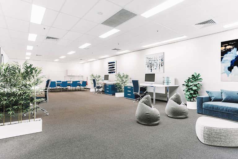 Units F16, F41, F42, 16 Mars Road Lane Cove West NSW 2066 - Image 2