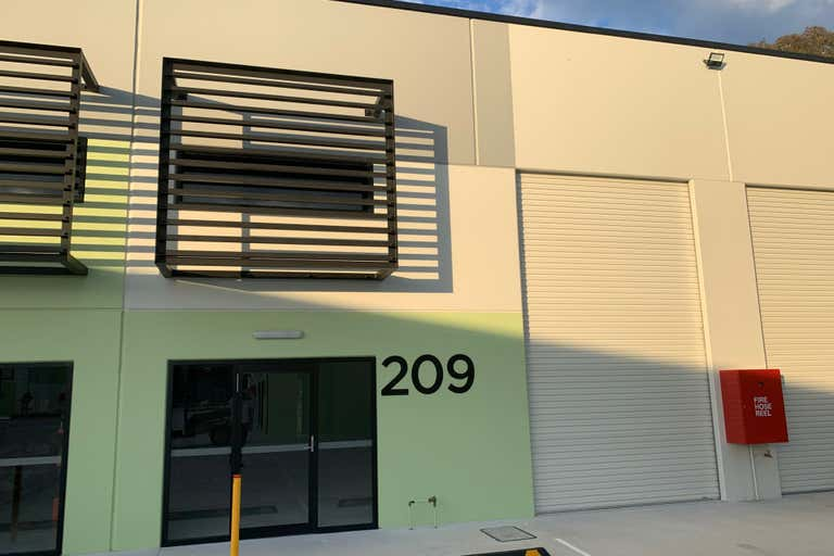 209/12 Pioneer Avenue Tuggerah NSW 2259 - Image 1