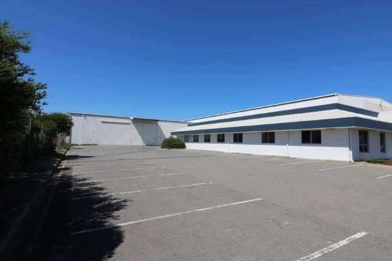 9 Capelli Road Wingfield SA 5013 - Image 4