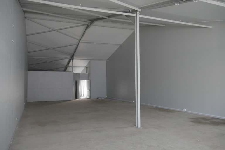 49 Guy Street Warwick QLD 4370 - Image 4